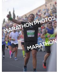 Screenshot_2018-11-13 2018 Athens Marathon The Authentic AMDB2740 Marathon Photos