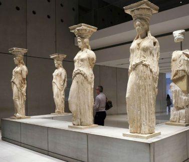 greece-museums-free-800x600